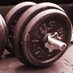 Free Bodybuilding App