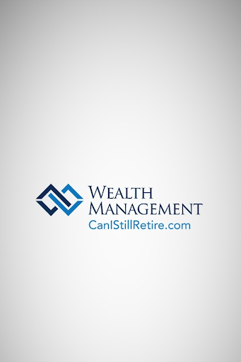 Wealth Management Inc.