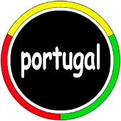 Portugal Icon Pack