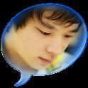 동동닷컴  홍범