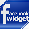Facebook Status Update Widget icon