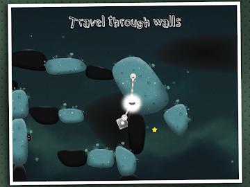 Tupsu-The Furry Little Monster Screenshot 8
