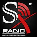 Southern Xsposure Radio icon