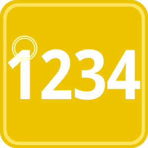 1234 android apps on google play for 1234 lets on the dance floor