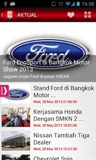 AUTOBILD INDONESIA