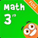 iTooch 3rd Gr. Math [FULL]