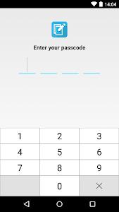 AnyCopy-Copy & Paste Clipboard v3.0.0