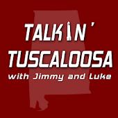 Talkin' Tuscaloosa