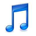 Music Wizard logo