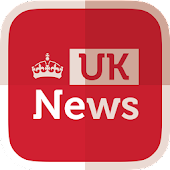 UK News - Newsfusion