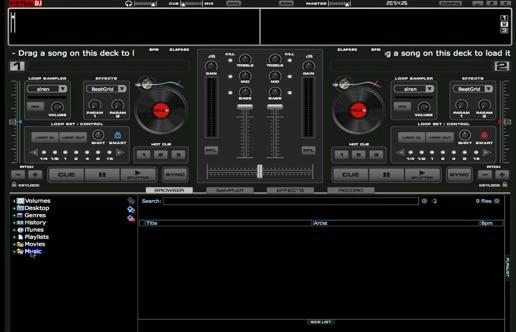 How To Use Virtual DJ Apps on Google Play Reviews | Stats