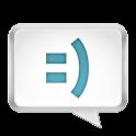 IMTalc icon