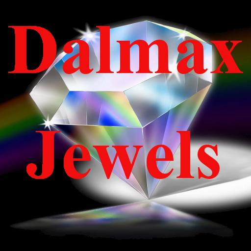 Dalmax Jewels