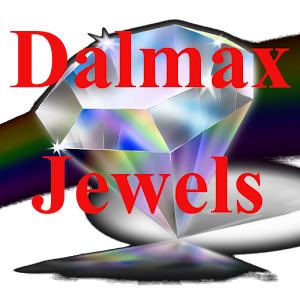 Dalmax Jewels for PC and MAC