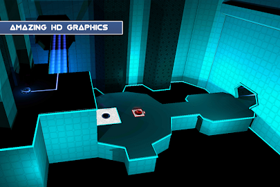 Polarity Screenshot 10