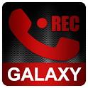 Max Call Recorder for Galaxy icon