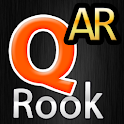 큐룩AR : 3D 애니메이션 플레이어 logo