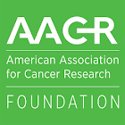 AACR Mobile Fundraising icon