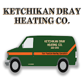 Ketchikan Heating