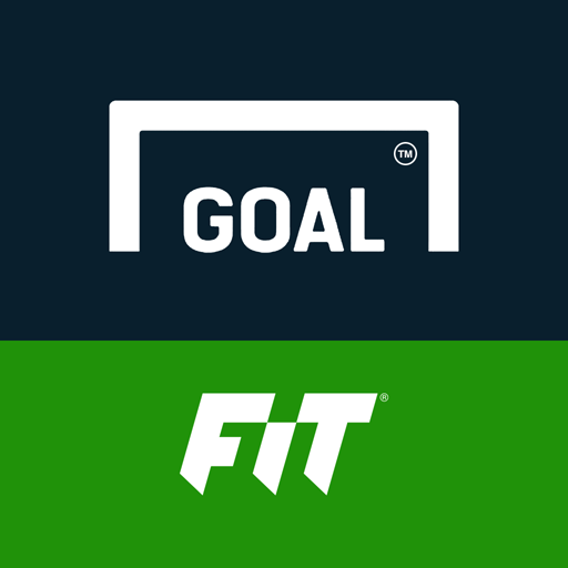 Games Thể thao Goal Fantasy Soccer