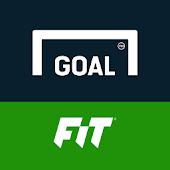 Goal Fantasy Soccer