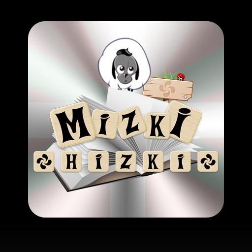 Mizki Hizki