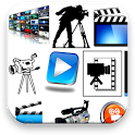 Video Download Free icon