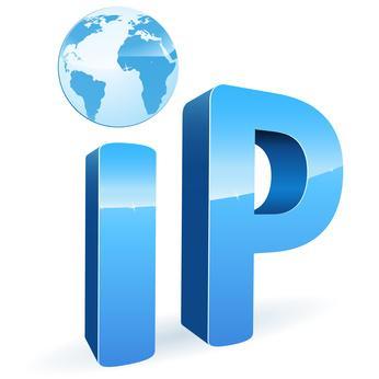 IP Sunetting