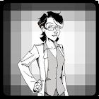 Chemistry Allie: Full Version icon