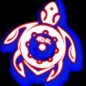 MDR handpan icon