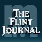Flint Journal icon