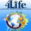 4life y INT Herramientas icon