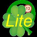 XLQUINE Lite icon