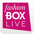 Fashionbox Live icon