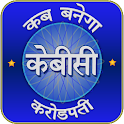 PLAY KBC 9 : HINDI icon