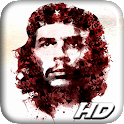 Che Guevara Wallpapers icon