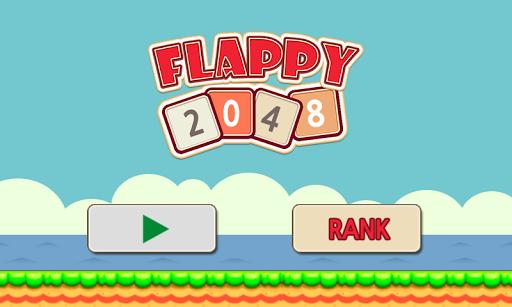 flappy48