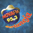 MPA - Rádio Nova FM icon