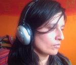 TCR will host visiting writer Bhanu Kapil February 15-16