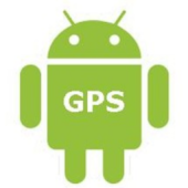 Android GPS Locator