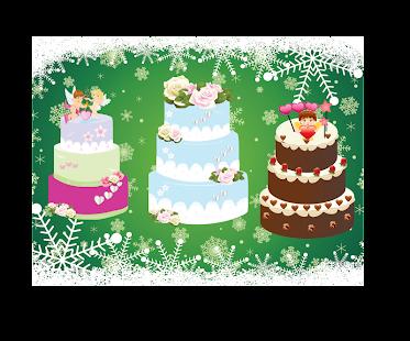 玩休閒App|蛋糕 製造者遊戲免費|APP試玩