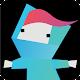Kiwanuka - SALE v1.0.1