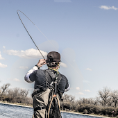 Fly Fisherman: Fishing News