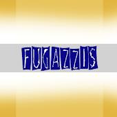 Fugazzis