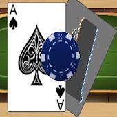 Predict Poker Cards