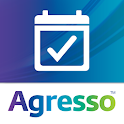 UNIT4 Agresso Tasks icon