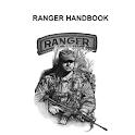 Ranger Handbook logo