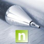 Sprüche & Zitate - Natune.net