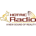 HOTRIC Radio icon
