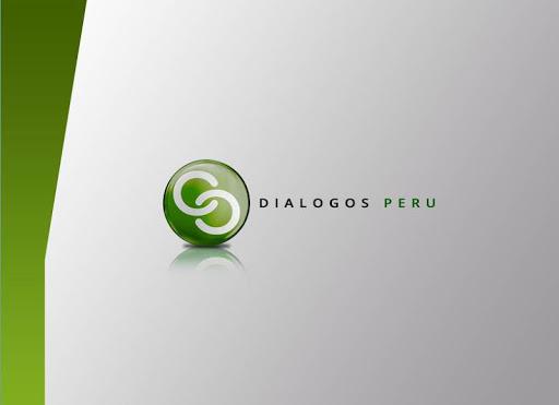 Dialogos Peru